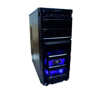 CASE Digital Alliance 365B+450W