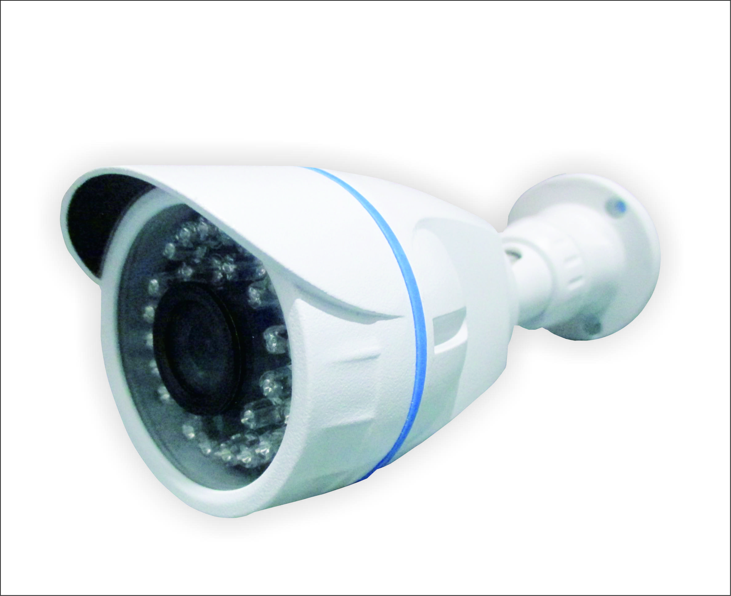 Kamera Outdoor Anyvision AV428 2Mp
