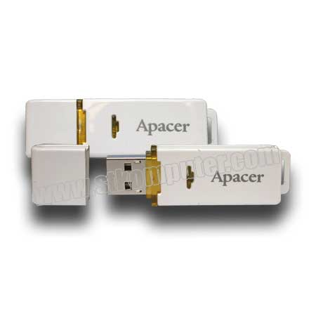 Flashdisk Apacer AH223 4GB