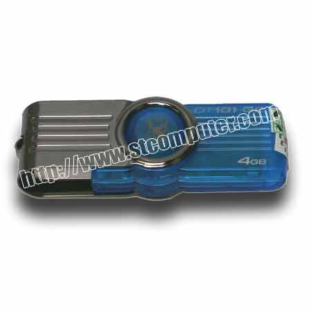 Flashdisk Kingston 4GB