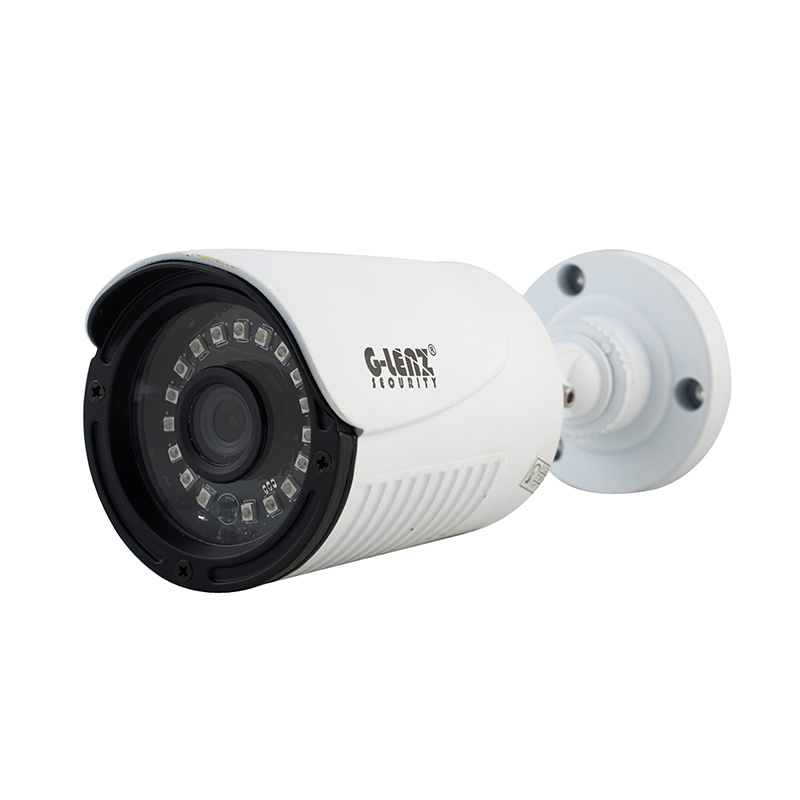 G-LENZ  IP CAMERA GUIP-39251  SONY EXMORE 3.0MP