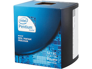 INTEL G2130(3.2Ghz-Cache 3MB-Ivy Bridge LGA 1155)