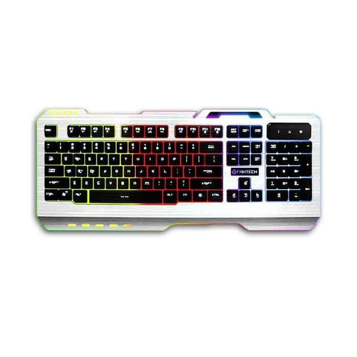 Keyboard Gaming Fantech K-12