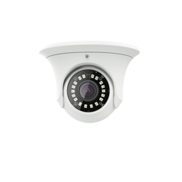 SPC IP CAM SPC IPC-D83 INDOOR 2MP