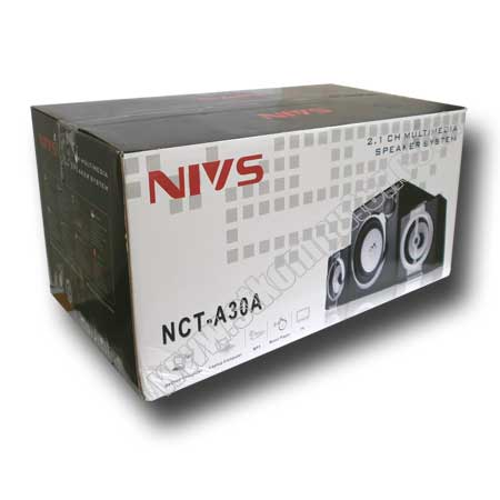 Speaker NCT-A30A