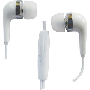 Advance earphone x-bass