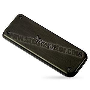 Flashdisk Apacer 8Gb AH 325 slide