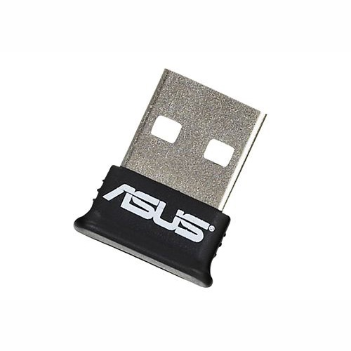 Asus usb bluetooth mini v2.0