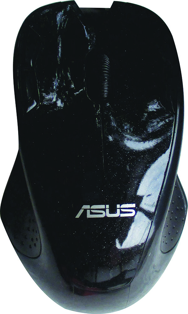 Mouse USB ASUS