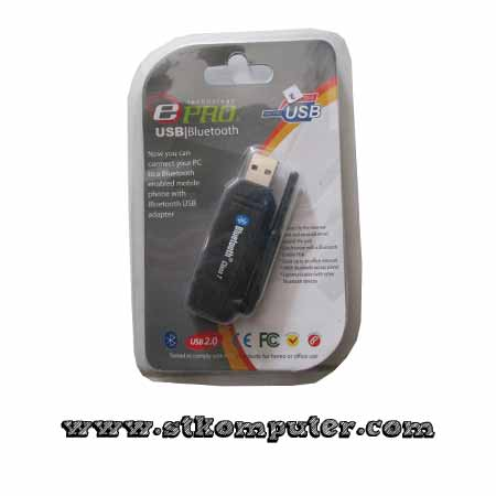 Bluetooth Epro Antena