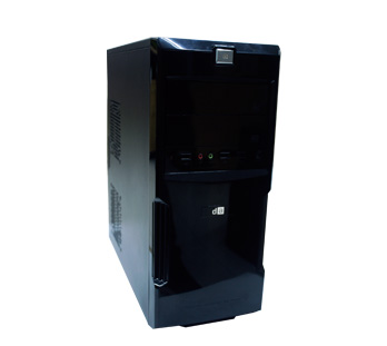 CASE Digital Alliance 252B+450W