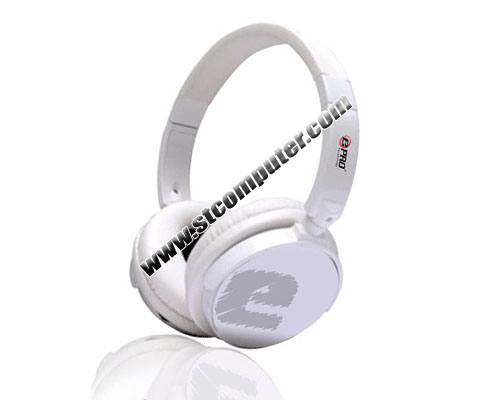 Headset Cello Epro