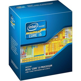 INTEL Core i5-3340(3.0Ghz-Cache 6MB-Ivy Bridge LGA 1155)