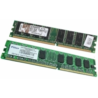 DDR1 512 MB 2nd