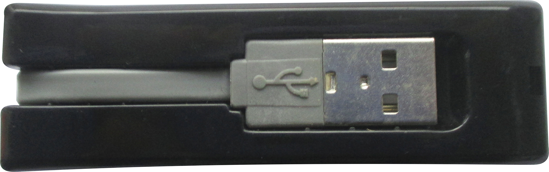 E-C 1905 4 slot usb flip 2,0 Up to 16G Epro