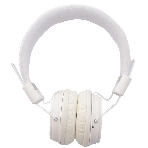 Headphone Color EP-05