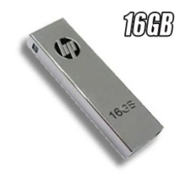Flasdisk 16GB Hp