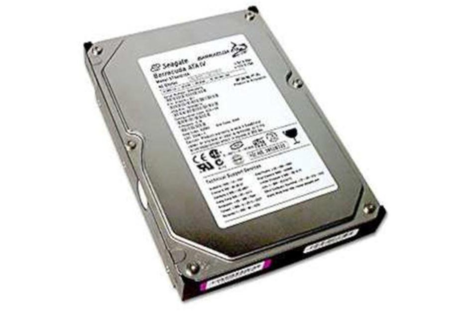 HD 3,5″ 320Gb Sata