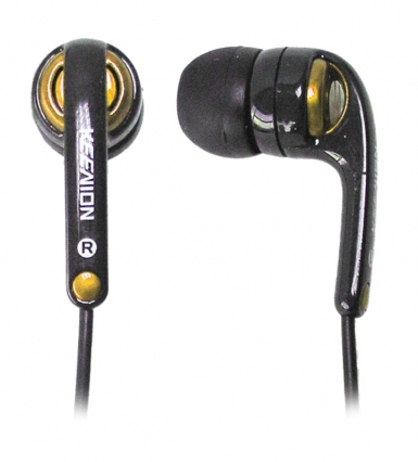 earphone Keenion KDM S-11