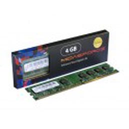 Midas force 4gb ddr3 pc 8500