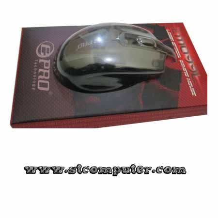 Mouse Gaming Epro 099L