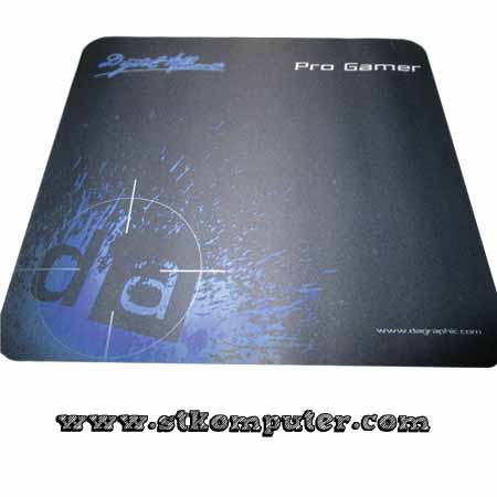 Mousepad Gaming Digital Alliance