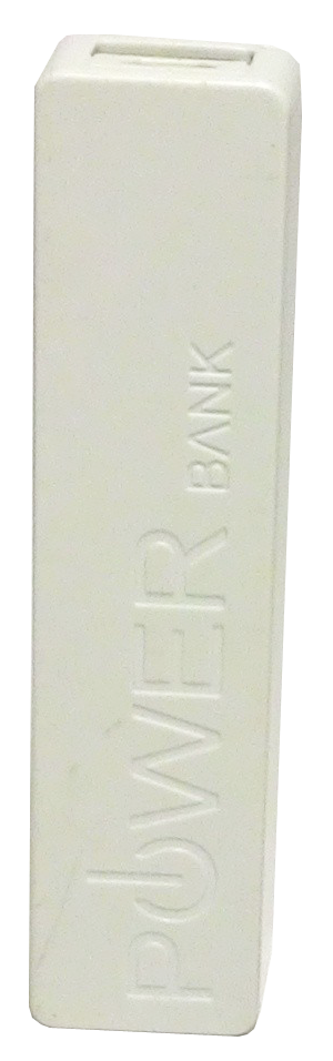 Powerbank 3200 mAH 888