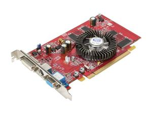 Pci Exp 256M 64bit 2nd
