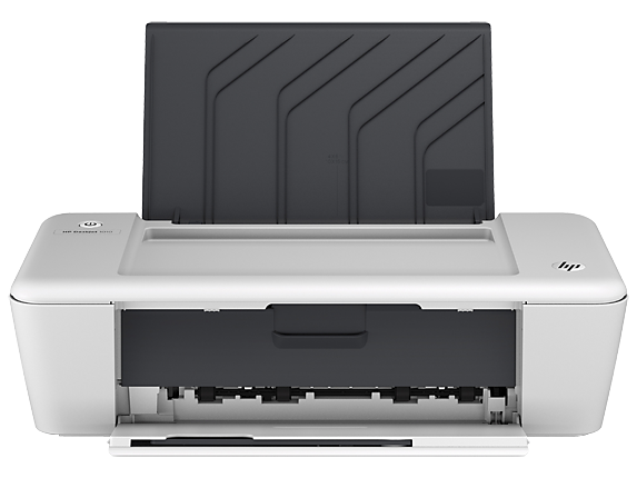Printer Deskjet HP1010