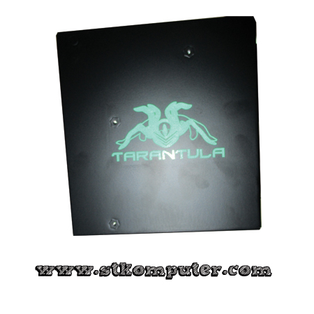 PSU Digital Alliance Tarantula 700W 80+