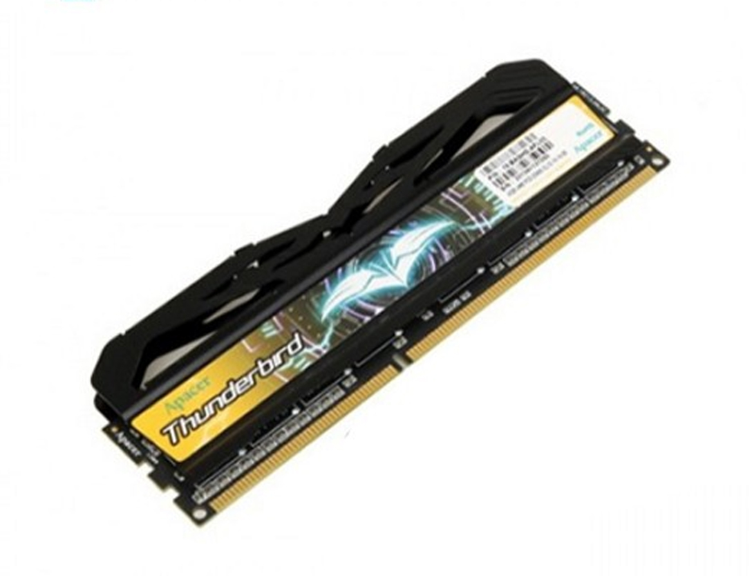 APACER DDR3 2133 THUNDERBIRD 8GB Kit