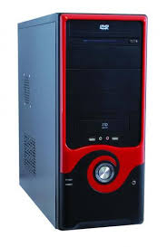 Casing Tomico 450W