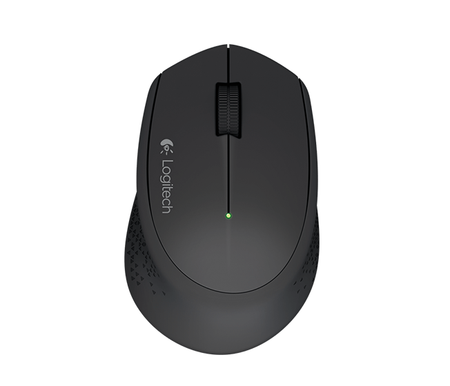 Mouse Wireless Logitech M280